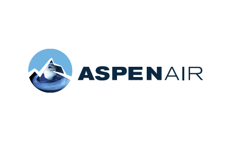 Aspen Air US LLC