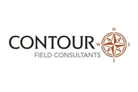 Contour Field Consultants, LLC