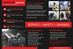 SCC Inspection Services Inc.
