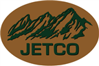Jetco Energy Services LLC